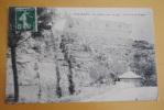 COLMARS - Les Alpes ( Alt 1259 ) Le Fort De France - Zonder Classificatie