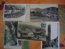66) Pyrenees Orientales : Lot De 5 Cpa D ´ Arles Sur Tech ( Dont Animees) - Ansichtskarten