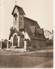 GRANVILLE (50. Manche) Chapelle De La Transfiguration - Granville