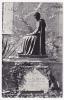 Saint-Martinville - Vieux Cimetière De St-Martin - Statue D'Evangeline(Emmeline Labiche) - Mémoire Acadiens Exilés 1765 - Etats-Unis