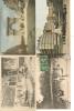 R / 39 / 22      -  Lot De 15 CP De DIJON  (21 ) Diverses - Cartes Postales