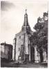 Saint-Vaury - L'Eglise(fontaine) - N'a Pas Circulé - CPSM 10.5X15 - Sin Clasificación