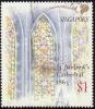SINGAPORE 1991 $1 Used [RM312] - Singapore (1959-...)