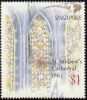 SINGAPORE 1991 $1 Used [RM312] - Singapour (1959-...)