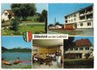 Tillmitsch An Der Lassnitz 1981 Mit Details ( Feuerwehrhaus, Gasthaus ) - Bei Leibnitz - Autriche