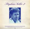 * LP *  STEPHAN SULKE 2 (Holland 1977) - Vinyl-Schallplatten