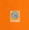 1932 / 33 N° 461 DEUTFCHES REICH  MARÉCHAL  HINDENBURG OBLITÉRÉ - Used Stamps