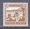 Palestine 82  * - Palestine