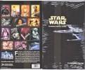U.S. UX 489-503  ** 15 CARDS   STAR WARS STAMPED POSTAL CARDS - Maximum Cards