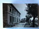 RIVIERA D´ADDA  (BERGAMO) - FRAZIONE SOLZA. MONUMENTO E O.N.M.I. - Bergamo