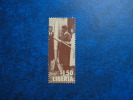 == Liberia  Stamp  ** MNH  Rakete Roket - Liberia