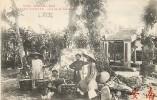 ANNAM , HUE , Fragodon Communal , *117 79 - Vietnam