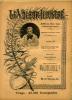 La Grève Des Ouvriers Du Chemin De Fer 1891 - Magazines - Before 1900