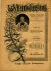 Trois Mois De Captivité Au Dahomey 1891 - Magazines - Before 1900