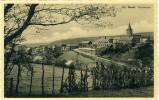 Bande - Joli Panorama ... De La Localité - Nassogne