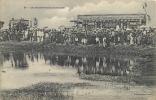 UN ENTERREMENT ANNAMITE - Vietnam