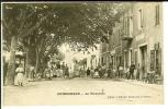 CPA  ENTRECHAUX, La Traversée  4807 - France