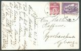 C.V. Du 25-7-1941 Vers Wyborg (Finlande) - 7128 - 1913-47 (Christian X)