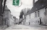 [28] Eure Et Loir > Nogent Le Rotrou Le Tribunal - Nogent Le Rotrou