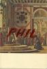 """Carpaccio - """"Les Adieux Des Ambassadeurs"""", Ref 1108-1497 - Paintings"""