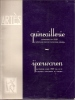 Catalogue ARTES; Quincaillerie-suppl�ment 1959-29 pages-(21cm.26 cm