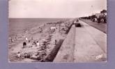 14 - Ver Sur Mer - La Grande Plage - Editeur: Artaud N° 13 - Otros Municipios