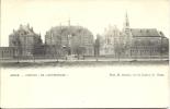 EECKE - Nazareth - Hospice De Lichtervelde - Phot. H. Bertels - Nazareth