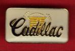 15017-cadillac.automobile .voiture. - Corvette