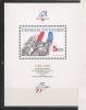 1989 - BF N. 93** (CATALOGO UNIFICATO) - Tchécoslovaquie