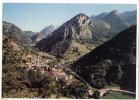 ROASCHIA   Panorama - Italia