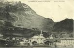 13j - 73 - La Giettaz - Savoie - 1110 M. D'alt. - France