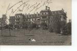 Gimel Grand Hôtel Des Bains 1909 - VD Waadt