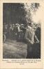 BEAUMONT : Joyeuse Entrée Princesse Caraman Chimay 1913 - RARE - Impr; Louis Lebrun Hubert Beaumont - Beaumont