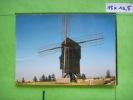 51-596) Valmy  Le Moulin - Francia