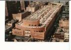 Port De New York City - Terminal De Bus Autogare - New York City