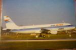 AIR INTER  A 320   F WWDB - 1946-....: Ere Moderne