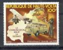 Obervolta - Haute-Volta 1979 - Michel 751 ** - Obervolta (1958-1984)