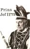 Prins Jef II In 1973 ( Overpelt ?) - Overpelt