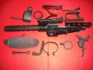 Pieces En Lot Pour MAS 36 - Decorative Weapons
