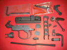 Pieces En Lot Pour MAS 49/56 - Armas De Colección
