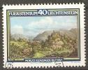 Liechtenstein, Moritz Menzinger - Sin Clasificación
