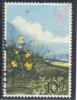 Gran Bretaña  -  1979  -  Yvert - 885 ( Usado ) - Usati