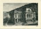 111-AK //1942 KARLSBAD Kaiserbad Sudetenland - Feldpost Nach Marktredwitz - Czech Republic