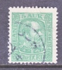 Iceland 36  (o) - 1873-1918 Danish Dependence
