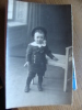 10 Oude Foto's Van Mensen (001) - Photographie