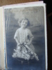 Grussen Vom Margarittentag (1915) - Fêtes - Voeux