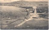 NEUTRAL GROUND  GIBRALTAR CPA 1900s EDITEUR V.B. CUMBO ANIMEE RARE ORIGINAL - Gibraltar