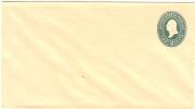 REF LANV1 - USA ENVELOPPE 2c NEUVE - Entiers Postaux