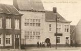 Herstal Place Licour Ancienne Maison De L'an 1664 N°8 - Herstal