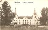 verlaine  chateau d�audoumont edit gabriel delbrouck